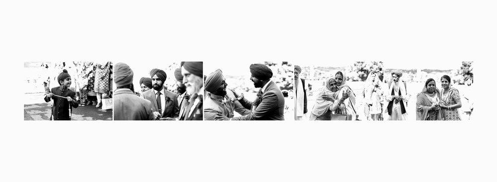 Sikh Wedding - Jaspreet and Indy-23.jpg