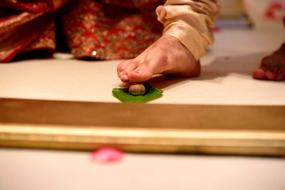 Hindu+Wedding+Ceremony+41.jpg
