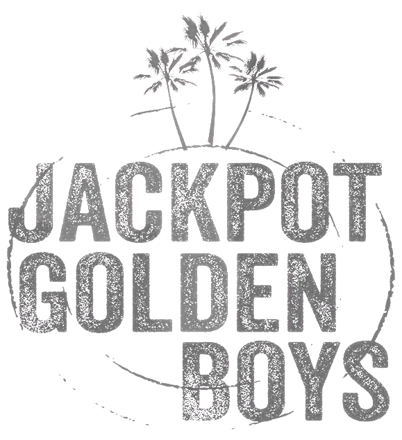 The Jackpot Golden boys