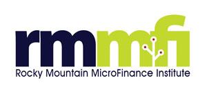 RMMFI logo.jpg