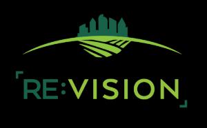 Revision Logo.png