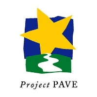 Project Pave logo.jpg