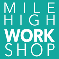 Mile High Workshop logo.png