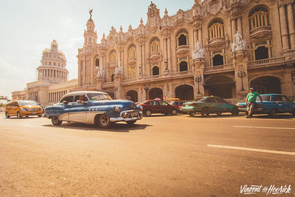 Cuba-4794.JPG