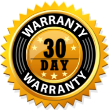 COMPUTER REPAIR SACRAMENTO FOR 30 DAY WARRANTY ON ALL PC REPAIRS!