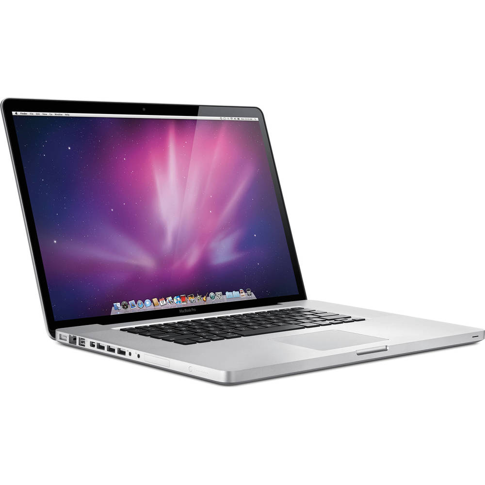 Macbook repair Sacramento