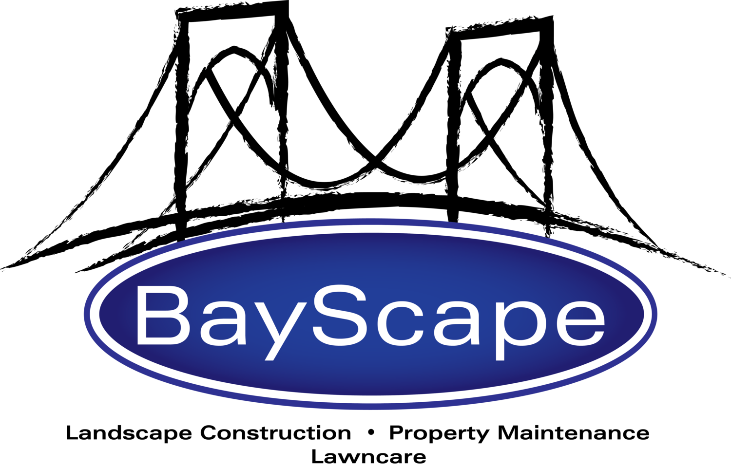 Bayscape Landscaping & Construction