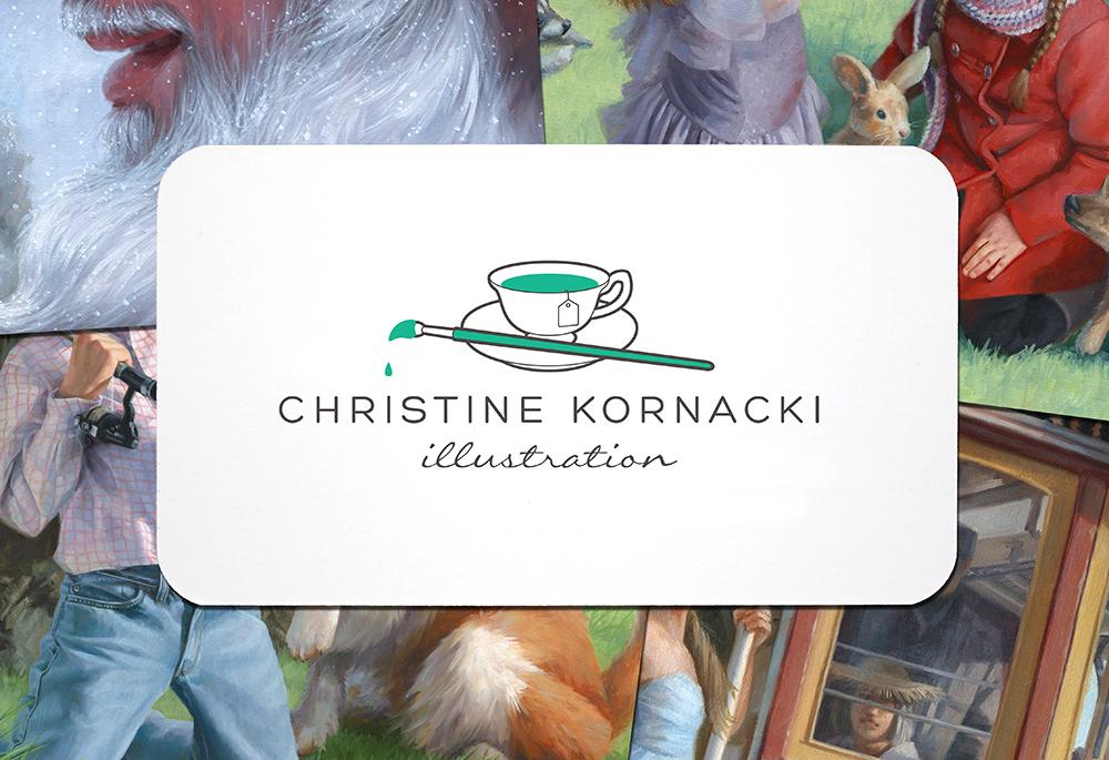 Kornacki_Logo.jpg