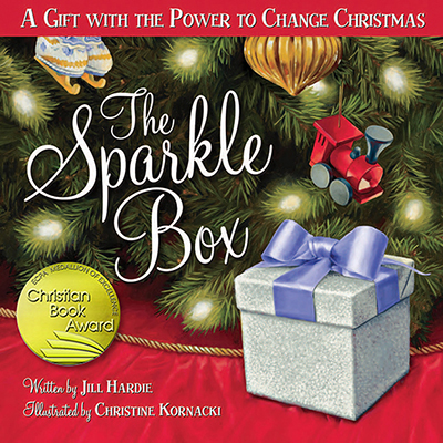 Kornacki_The-Sparkle-Box