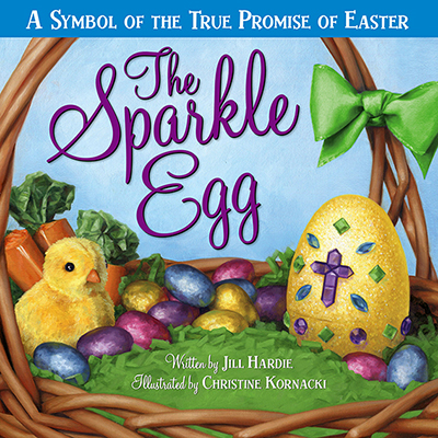 Kornacki_The-Sparkle-Egg