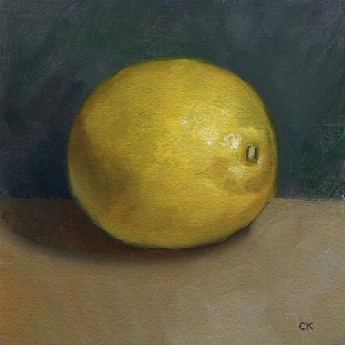 Kornacki_Wabisabi_Lemon