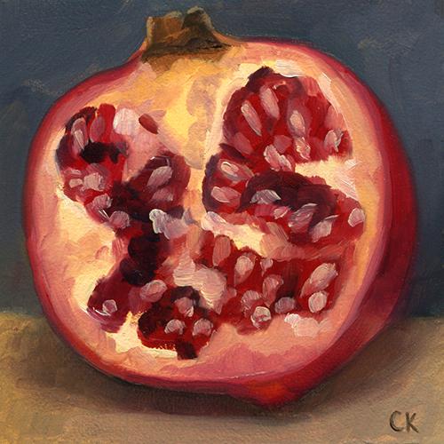 Kornacki_Wabisabi_Pomegranate