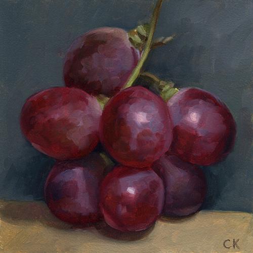Kornacki_Wabisabi_Grapes