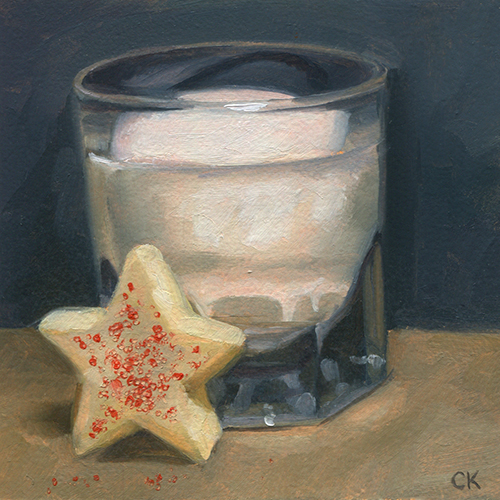 Kornacki_Wabisabi_MilkCookie