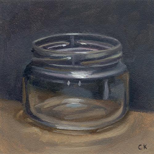 Kornacki_Wabisabi_Jar