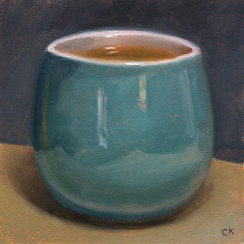 Kornacki_Wabisabi_Bubble-Tea