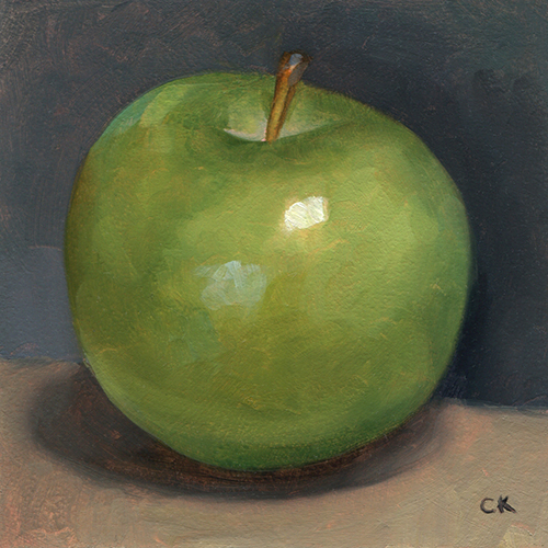 Kornacki_Wabisabi_Green-Apple