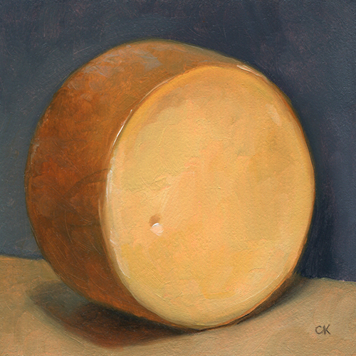 Kornacki_Wabisabi_Gouda-Cheese
