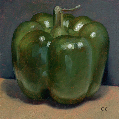 Kornacki_Wabisabi_Green-Pepper