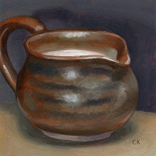 Kornacki_Wabisabi_cream-pitcher