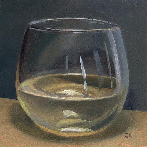 Kornacki_Wabisabi_White-Wine