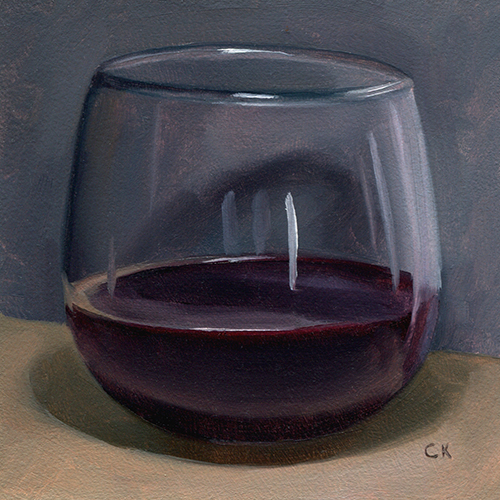 Kornacki_Wabisabi_Red-Wine