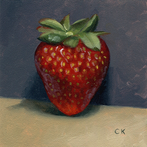 Kornacki_Wabisabi_Strawberry