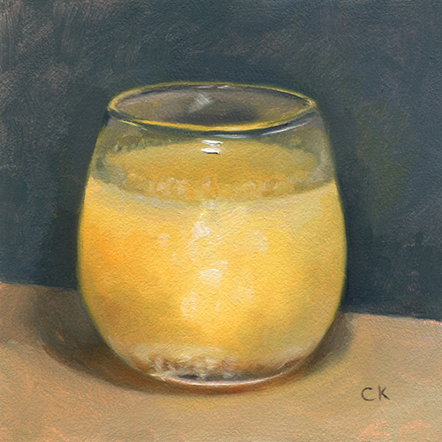 Kornacki_Wabisabi_orange-juice