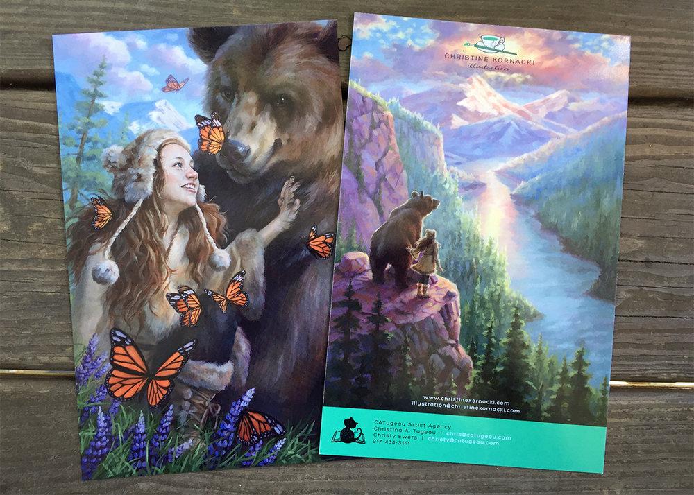 Kornacki_Alaska_Postcards.jpg
