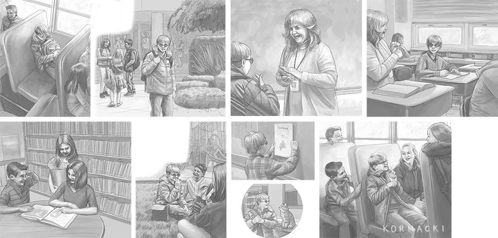 Kornacki_Signing-Jim_Sketches.jpg