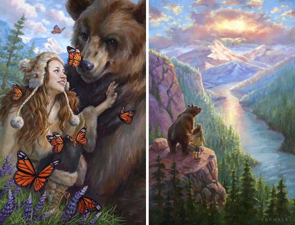 Kornacki_Alaska_Paintings.jpg