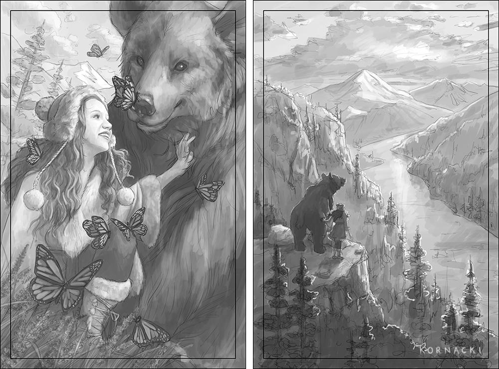 Kornacki_Alaska_Sketch.jpg