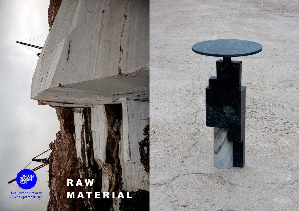 Raw Material.jpg