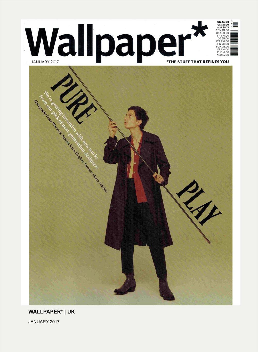 RAW MATERIAL WALLPAPER 01.jpg