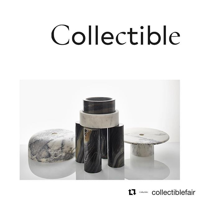 13-17 March 2019, Brussels  Excited to be a part of @collectiblefair ・・・ Young Designers & Design Studios · STUDIO RAW MATERIAL - India · Airy-0 © Sylvain Deleu · @studiorawmaterial #studiorawmaterial #CollectibleDesign #DesignFair #CollectibleBrussels #YoungDesignStudio #YoungDesigners
