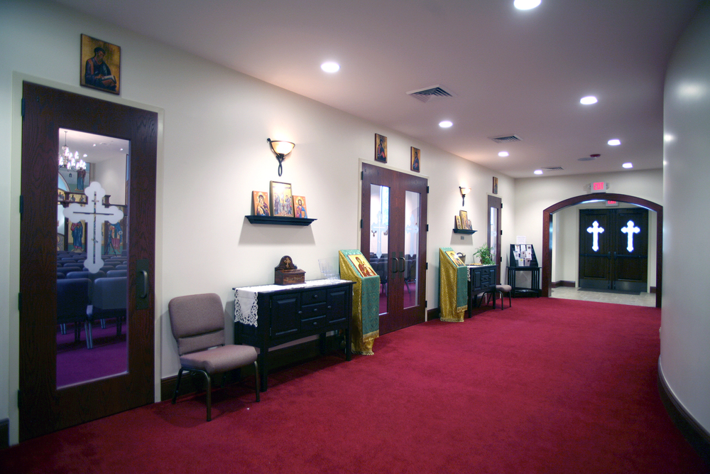 All Saints Lobby.jpg