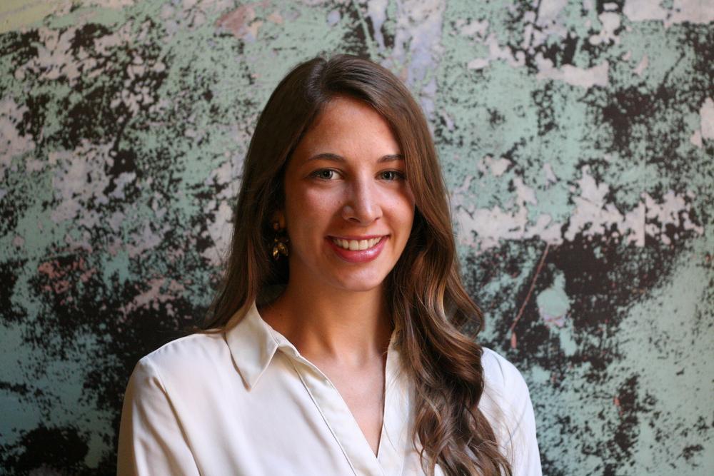 Lindsey Slough