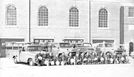 Barden Collection_Firemen_Equipment_1960.jpg
