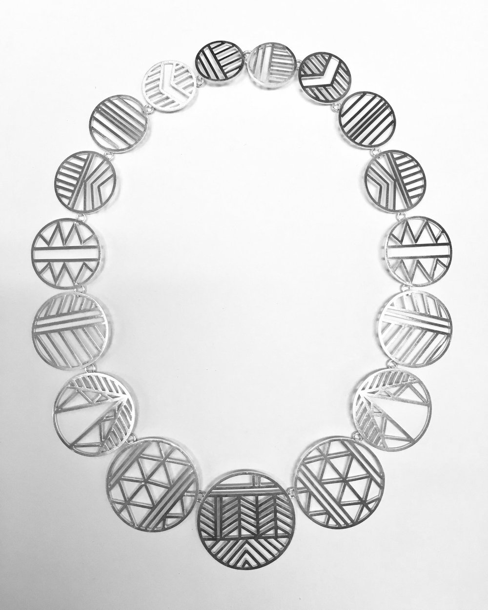 CircleNecklace.JPG