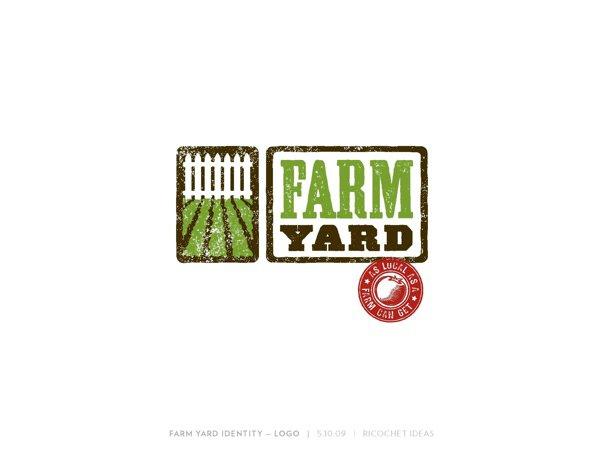 Farmyard logo.jpg