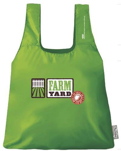 Farmyeard bag.jpg