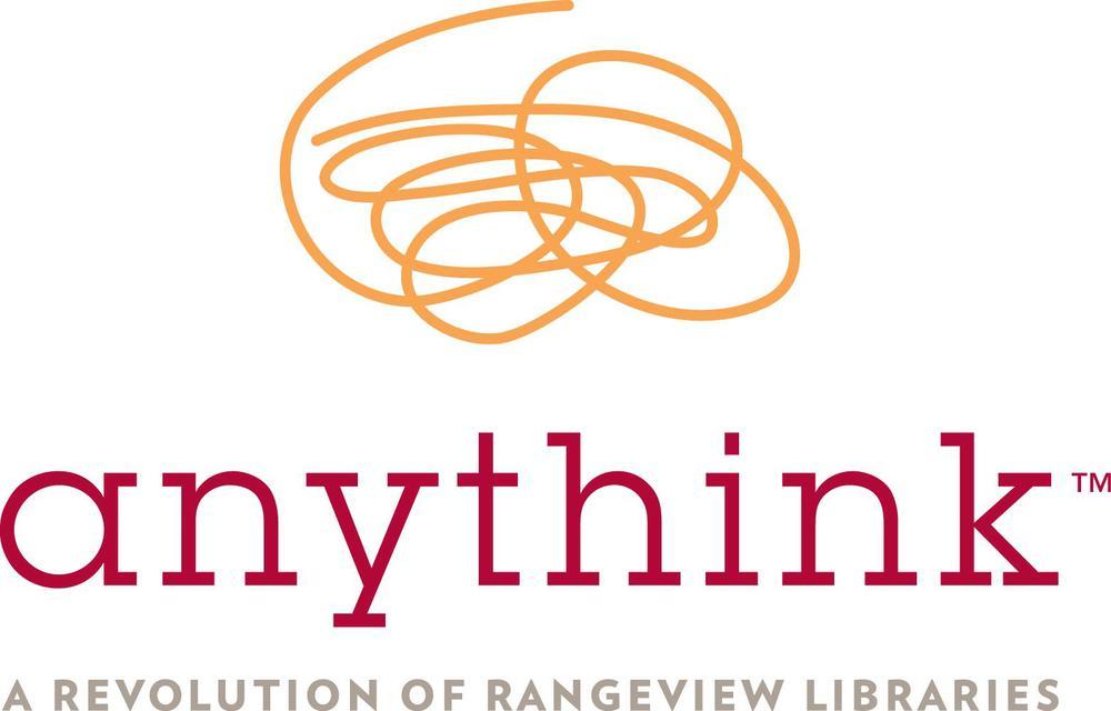 Anythik logo .jpg