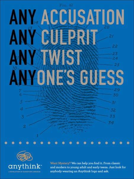 Anythink Mystery Poster.jpg