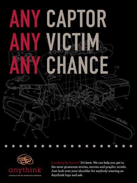 anythink chainsaw.jpg