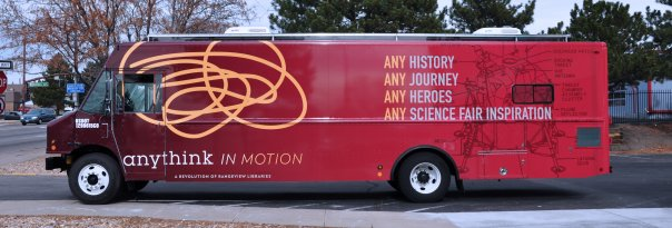 Anythink bookmobile.jpg