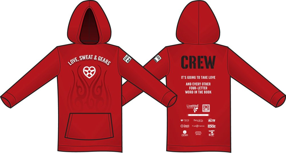 LSG Crew Hoodie. Love and every 4.jpg