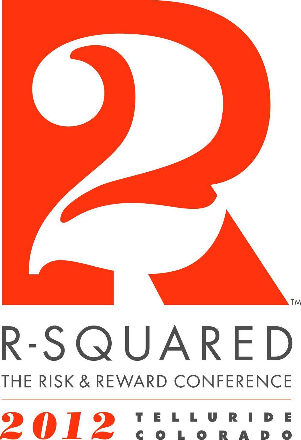 R2 Logo copy.jpg