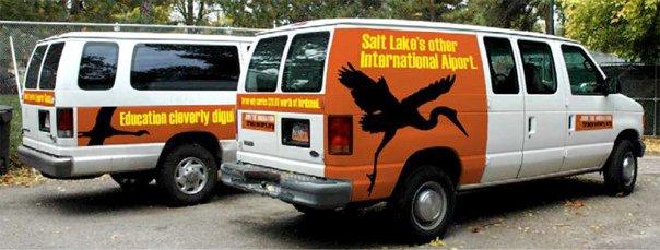 Aviary van wrap.jpg