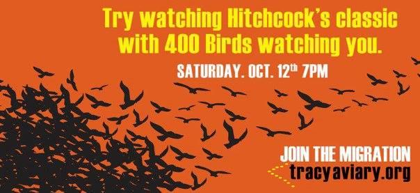 Aviary hitchcock.jpg