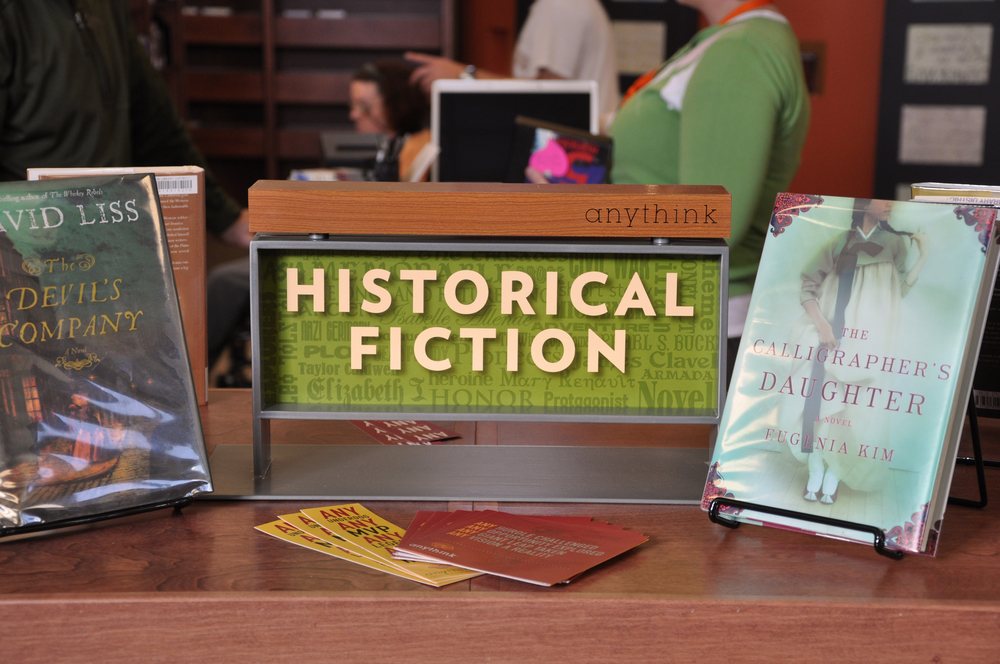 RLD-0901 BISAC Hist Fiction Medium copy.jpg